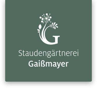 STAUDENGÄRTNEREI GAISSMAYER